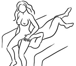 sesso orale