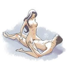 fare sesso la prima volta
