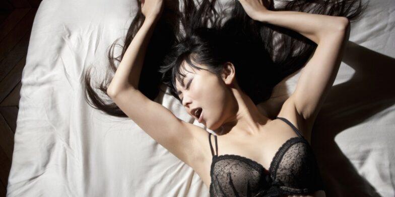Orgasmi Femminili: Scopri Come Farle Avere Orgasmi Multipli