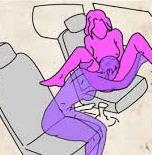 lesbiche schiavi porno
