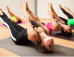yoga per deficit erettivo