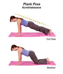 yoga problemi di erezione