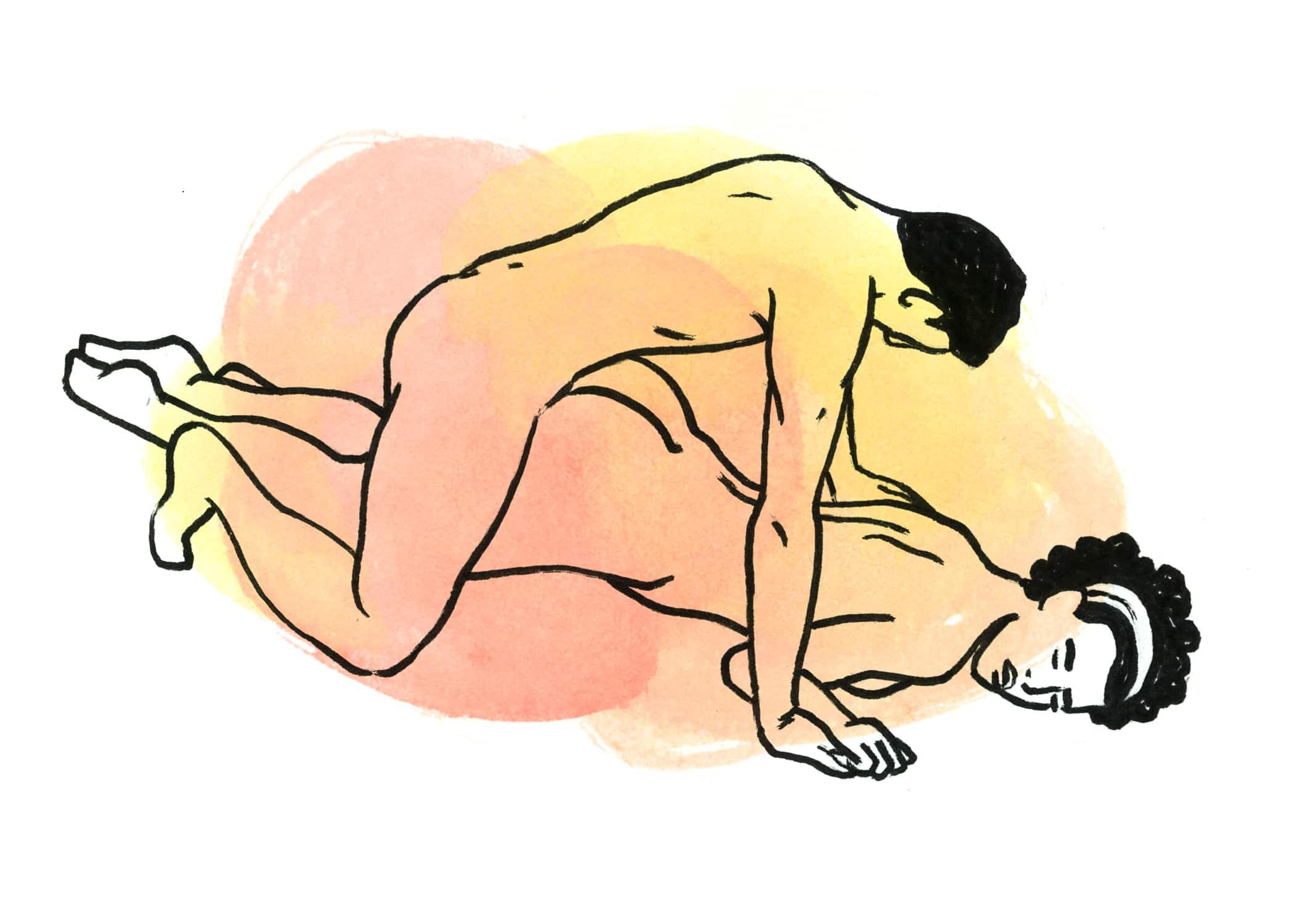 Dispositivi per aumento di un pene