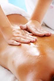 come fare massagi erotici