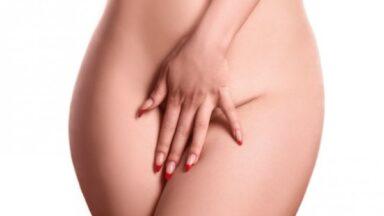 Come Migliorare il Sapore della Vagina: 9 Cosa da Evitare e 7 Alimenti da Assumere (+ 2 Consigli: il Secondo Non Te lo Saresti Mai Aspettato)