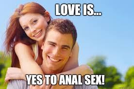 sesso donna