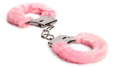 Sex Toys per la Coppia: 15 Toys Consigliati per Divertirsi in Due