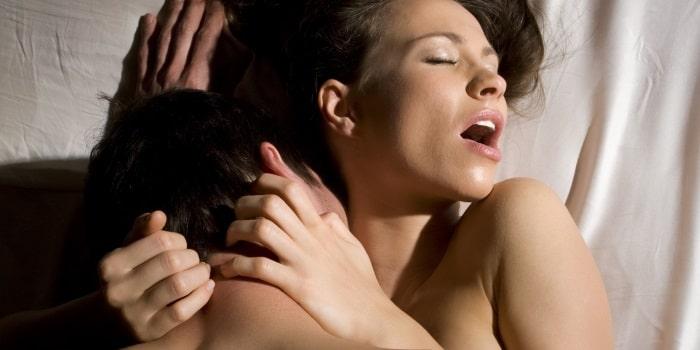 Orgasmi Multipli: Cosa Sono e Come Darli alla Tua Donna