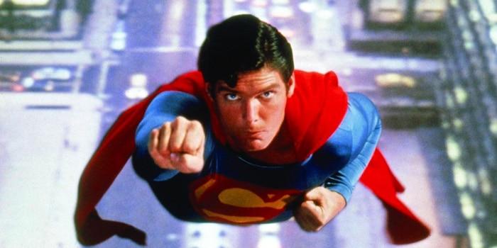 Quanto Duri a Letto? Secondo i Dottori puoi Essere più Veloce di Superman (MA la Tua Donna NON Sarebbe Affatto Contenta)