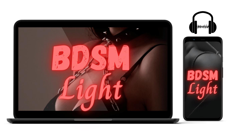 BDSM Light